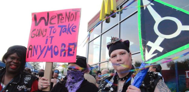 2.22.12news-trull-transgender-protest-edit