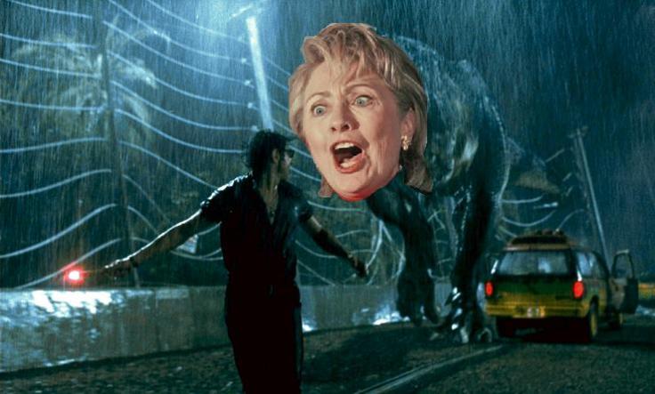 Hillary_Attacks