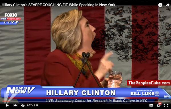 Hillary_Cough_Locust