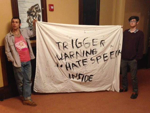 trigger-warning-protesters