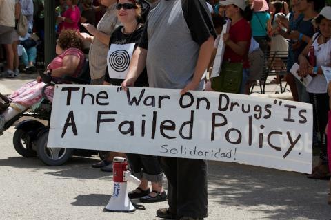 drug_war_paul_helfinstein_picasa