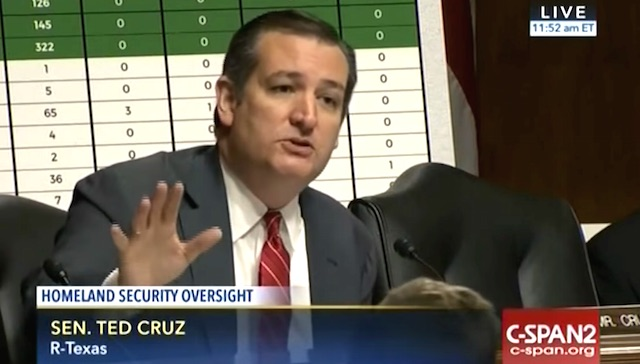 Ted_Cruz_CSPAN2