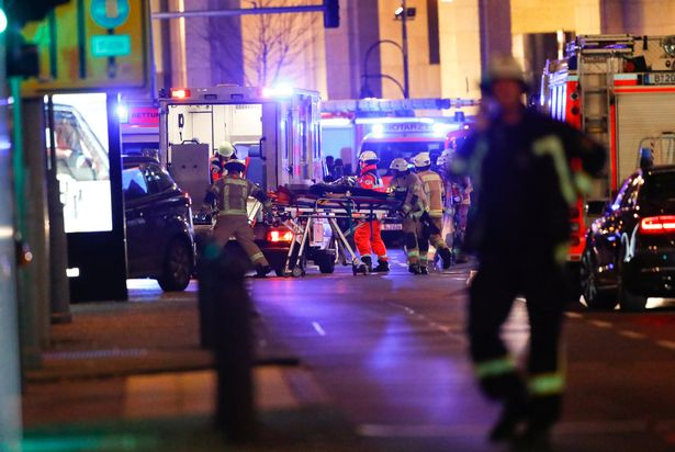 Paramedics-work-at-the-site-of-an-accident-at-a-Christmas-market-in-Berlin.jpg