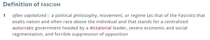 fascism.png